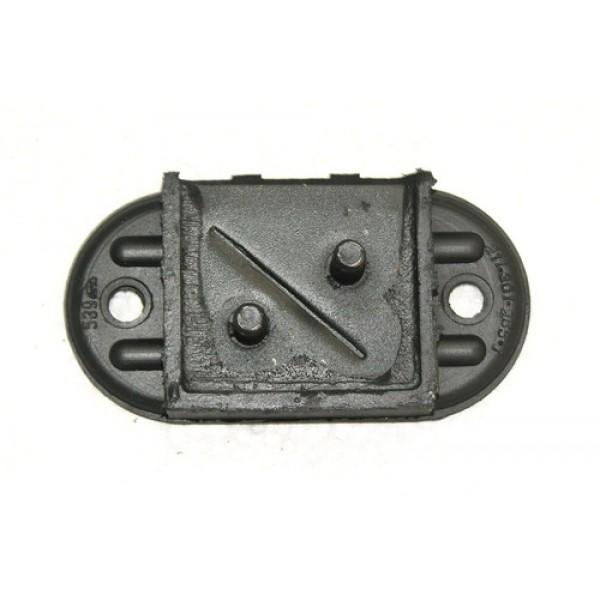 Coxim Do Cãmbio (parafuso 10mm) Kombi
