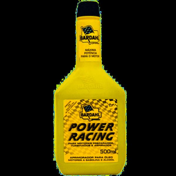 Bardahl Power Racing 500ml