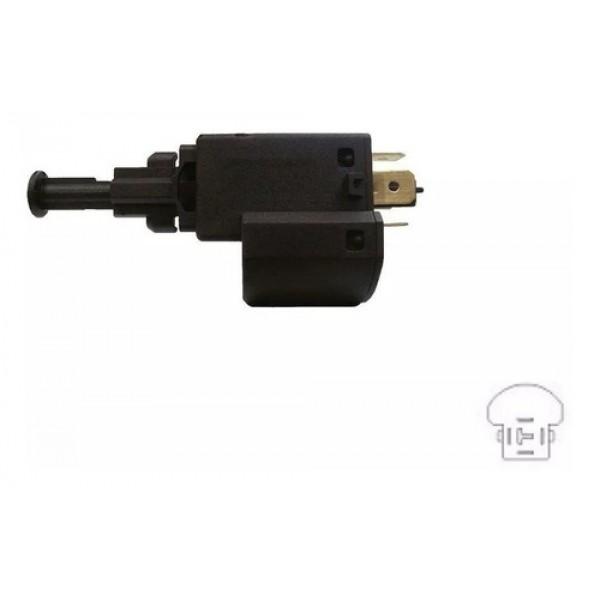 Interruptor De Freio Agile / Astra / Cobalt / Cors...