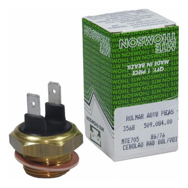 Interruptor Radiador Universal 86/76