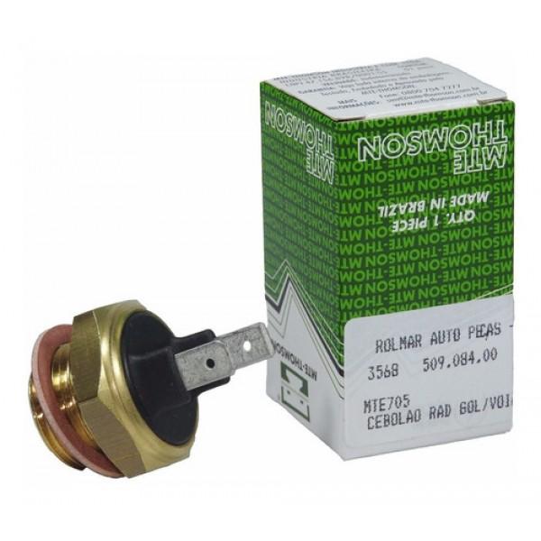 Interruptor Radiador Universal 92/87