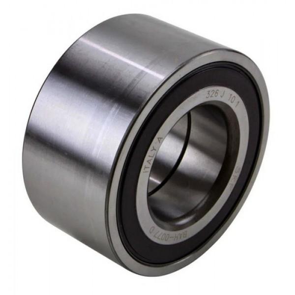 Rolamento Roda Dianteira Stilo / Bravo 1.4 C/ E S/ Abs