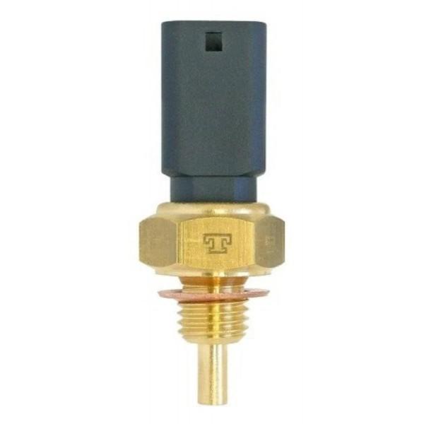 Sensor Temperatura Clio / Megane / Scenic / Kangoo