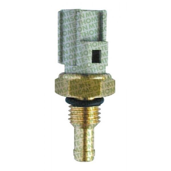 Sensor Temperatura Escort Zetec 1.8 16v