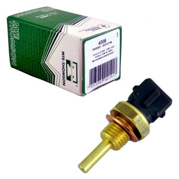 Sensor Temperatura Fiat / Gm Palio / Corsa / Idea