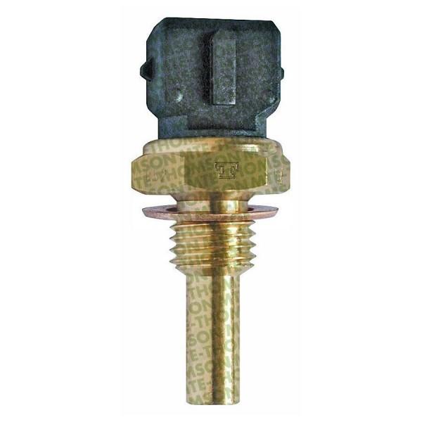 Sensor Temperatura Fiat / Renault / Vw / Ford