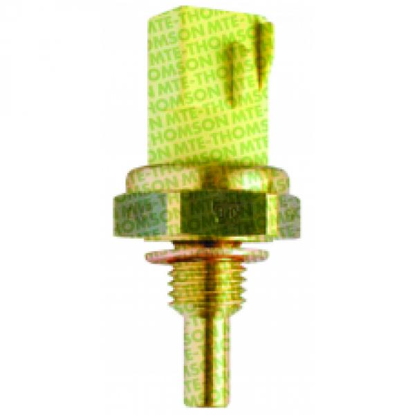 Sensor De Temperatura do Painel Escort / Gol / San...
