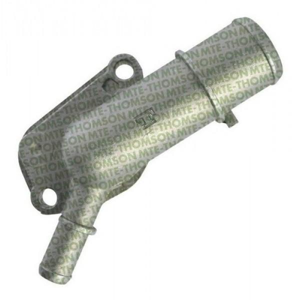 Válvula Termostática Uno / Tipo 1.6 90/95