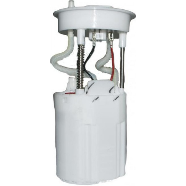 Bomba Combustivel Vw Fox / Up / Spacefox Flex 5Z9919051B