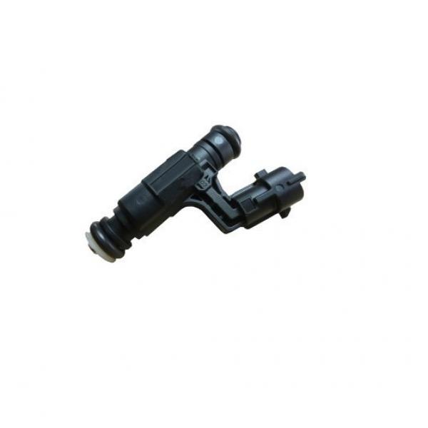 Bico Injetor Diesel Original Bosch - STD Todos 028...