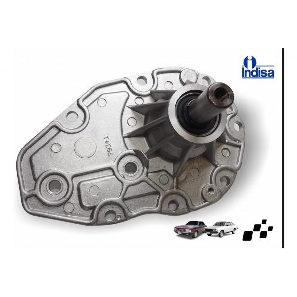 Bomba Agua Motor Ford Corcel Belina Del Rey 1.6 19...