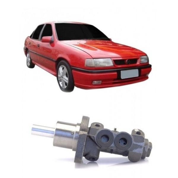 Cilindro Mestre Chevrolet Vectra 1994 até 1996 22...