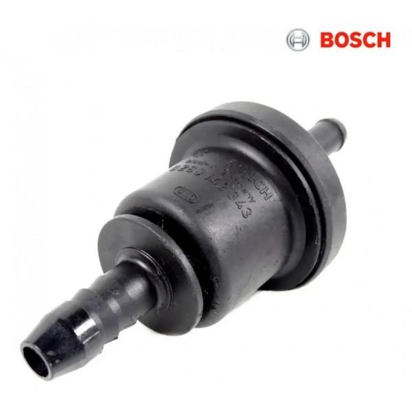 Valvula Canister Fiat Fire - Bosch 0280142343