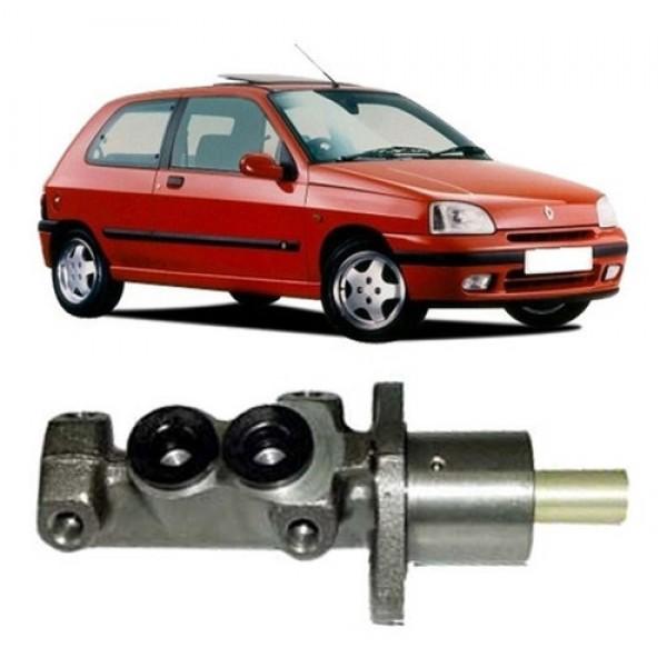 Cilindro Mestre Ax 1.4 93/96 Peugeot 106 1.0 94/96...