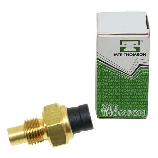 Sensor De Temperatura Painel Escort 1.0 1.6 Cht 19...