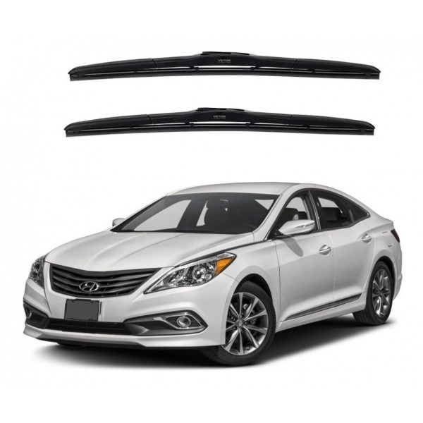 Palheta Especifica Hyundai Azera 2011 até 2018 So...