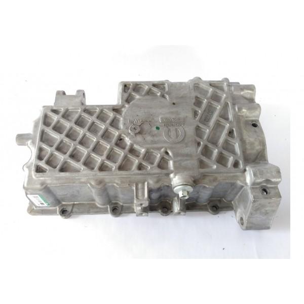 Carter Óleo Motor Jeep Renegade / Fiat Toro 1.8 1...
