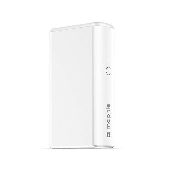 Bose SoundLink Micro  Bluetooth Speaker 2